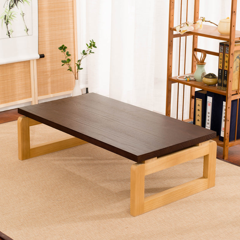 Modern Japanese Coffee Tables Tea Table Home Decor Accessories Japan