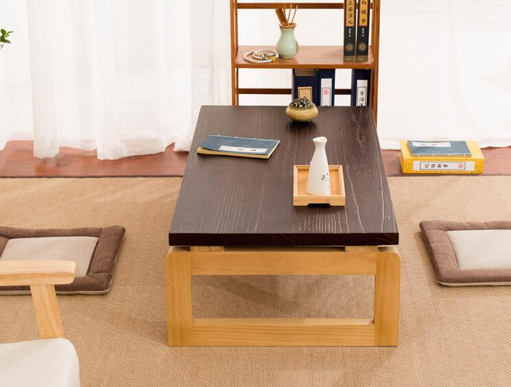Modern Japanese Coffee Tables Tea Table Home Decor Accessories Japan Design