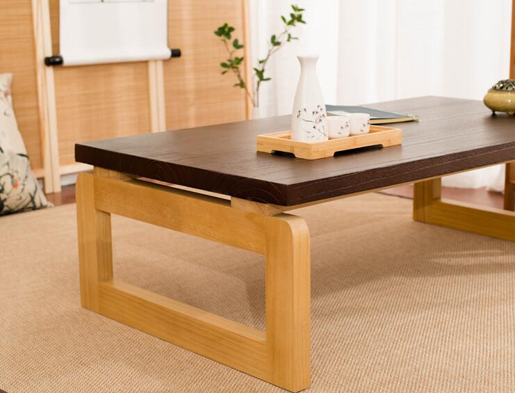 Modern Japanese Coffee Tables Tea Table Home Decor Accessories Japan Design D
