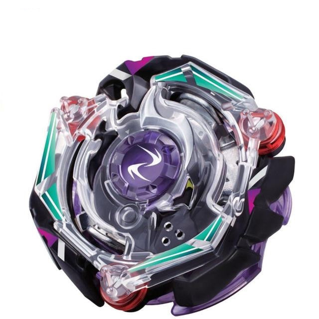 Beyblade Xeno Excalibur Toy Burst with launcher kids Child Toys Set Ab