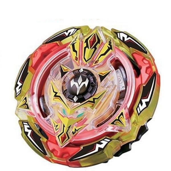 Beyblade Xeno Excalibur Toy Burst with launcher kids Child Toys Set Ac