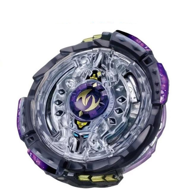 Beyblade Xeno Excalibur Toy Burst with launcher kids Child Toys Set R