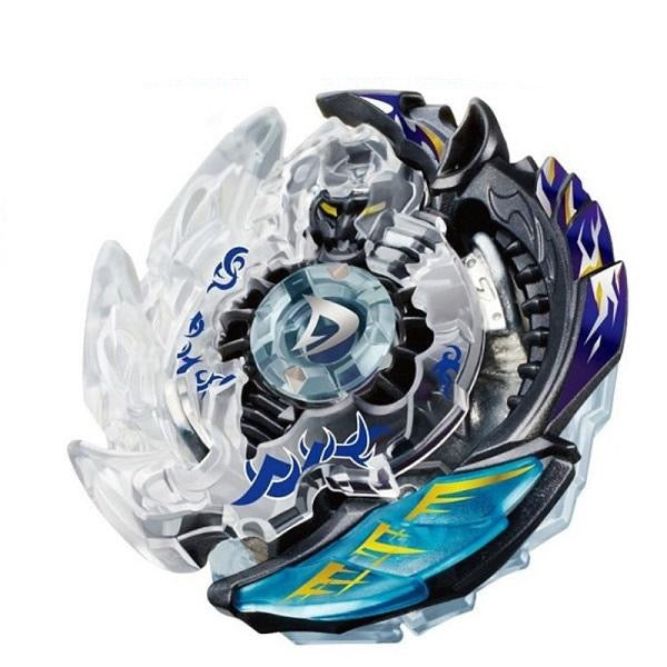 Beyblade Xeno Excalibur Toy Burst with launcher kids Child Toys Set N