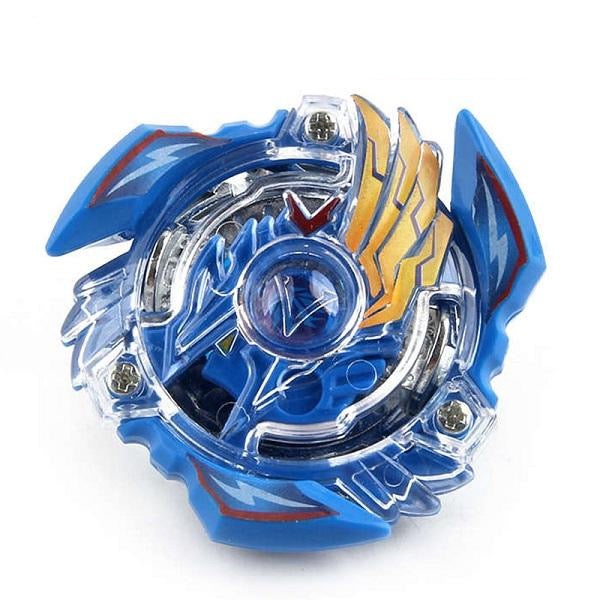 Beyblade Xeno Excalibur Toy Burst with launcher kids Child Toys Set T