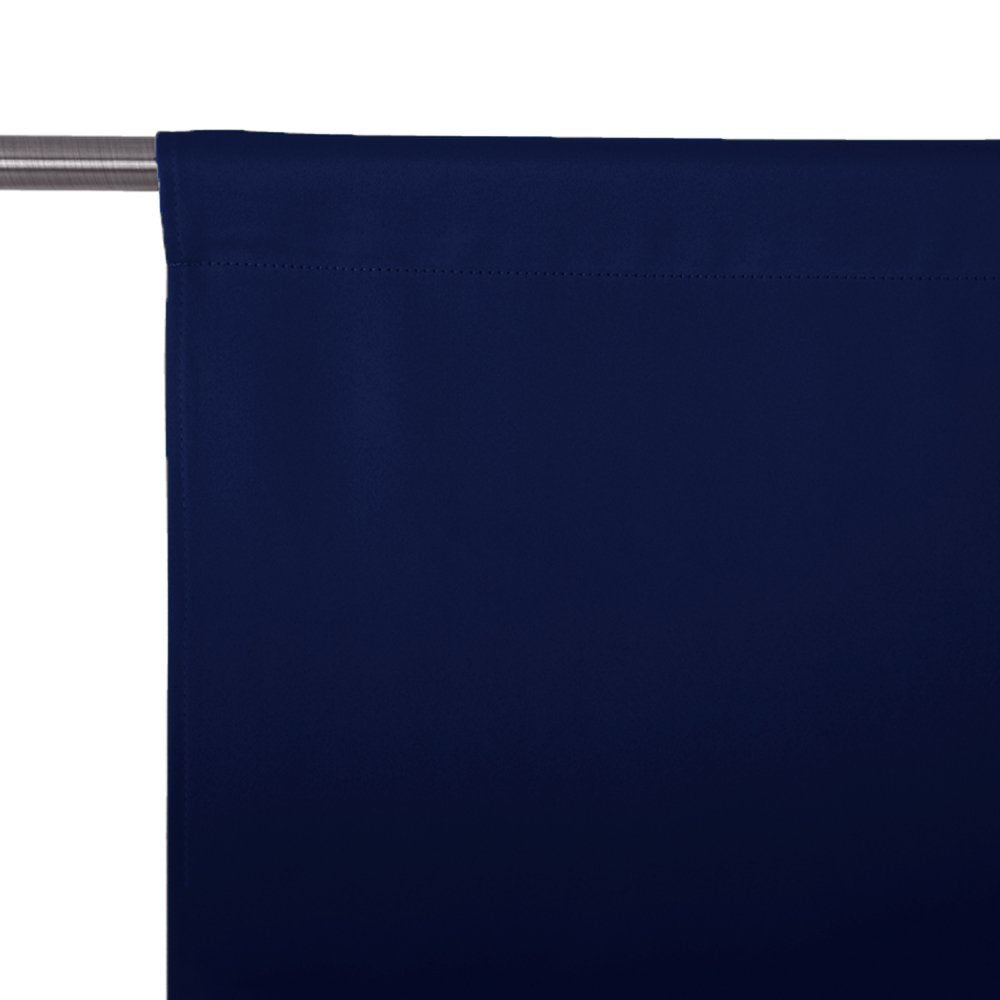 Japanese Royal Blue Noren Doorway Curtains Japan Curtain Home Decor Accessories Design A
