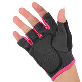 Willo Men & Women Gym Glove