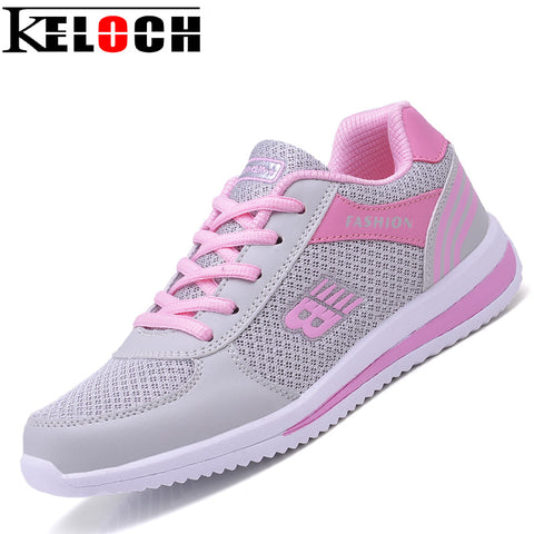 Keloch Outdoor Walking Shoes