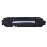 Elite Running Waist Bag Sport Packs