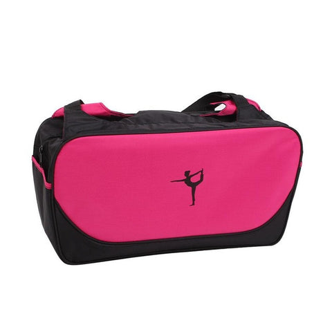 Viagdo Yoga Mat Bag Waterproof