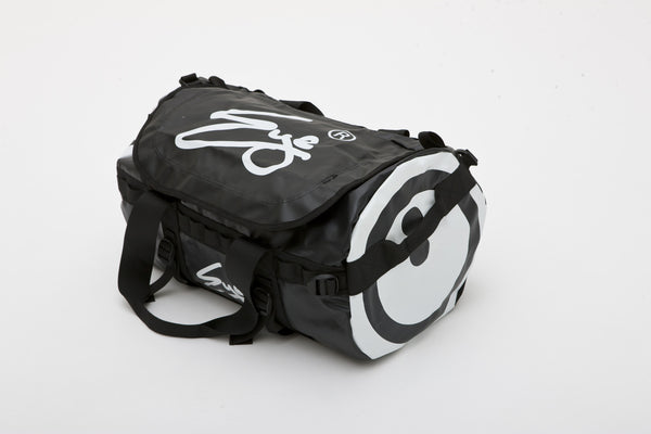 Duffel Bag 42L