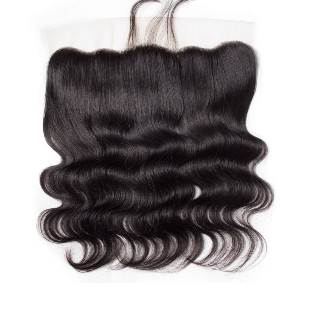 """Crystal Cove"" 