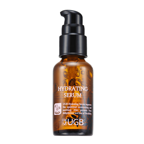 UGB玻尿酸精華 <br/> UGB Hydrating Serum