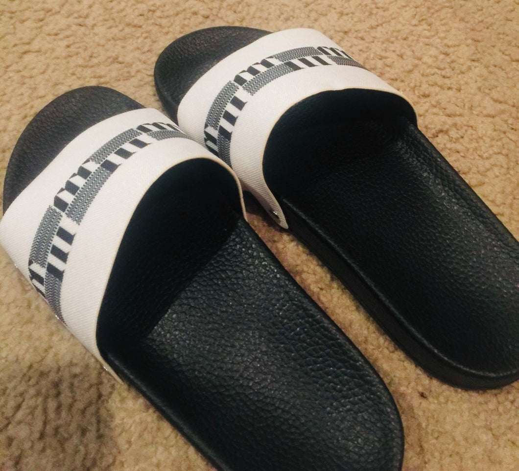 ROYALTY Slides