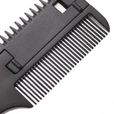 Brainbow Professional Hair Thinning Comb
