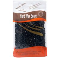 300g Black Hair Removal Wax Beans