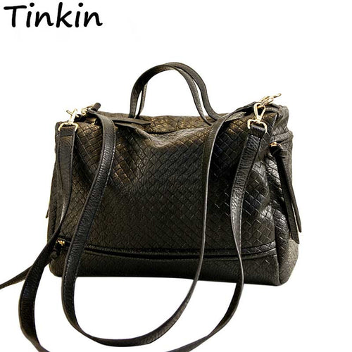 Tinker Shoulder Bag