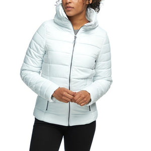 Stoic Insulated Jacket Arctic Fox Small New,your-fashions-for-less,Stonic,Jackets.