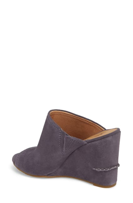 UGG Lively Excalibur Wedges 9M Brand New