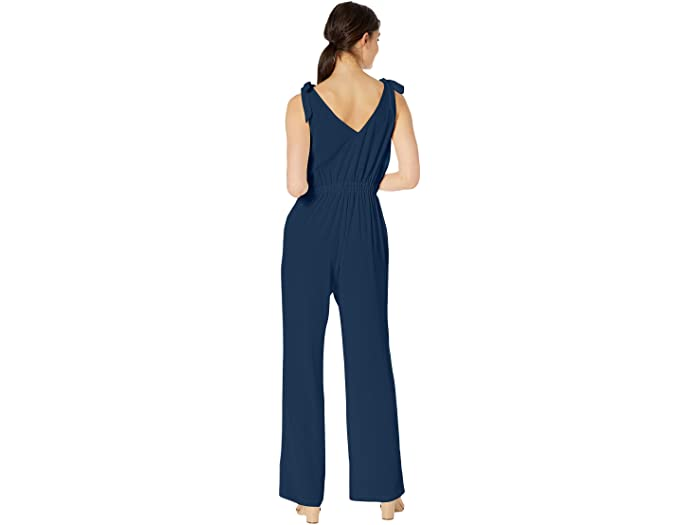 Cupcakes and Cashmere Topeka Jumpsuit M New-Cupcakes and Cashmere-Your Fashions For Less