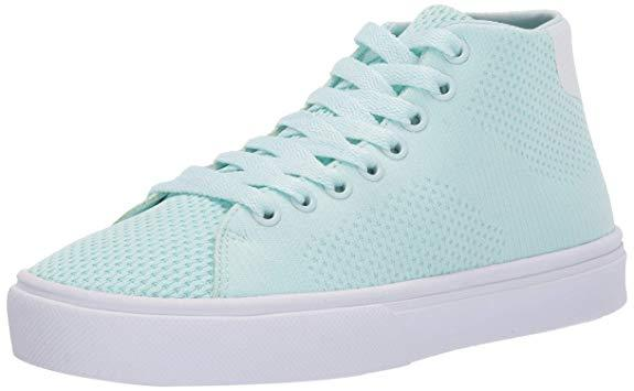 Etnies Women's Alto Skate Shoe New 7M,your-fashions-for-less,Etnies,Athletic Shoes.