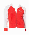 Juicy Couture Large Microterry Jacket New,your-fashions-for-less,Juicy Couture,Jackets.