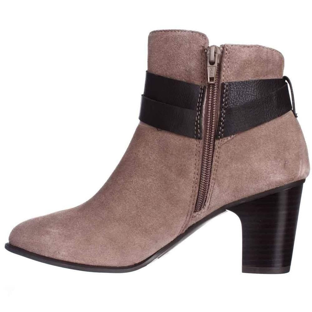 Giani Bernini Calae Memory Foam Boots 10.5M Brand New,your-fashions-for-less,Gianni Bini,Boots.