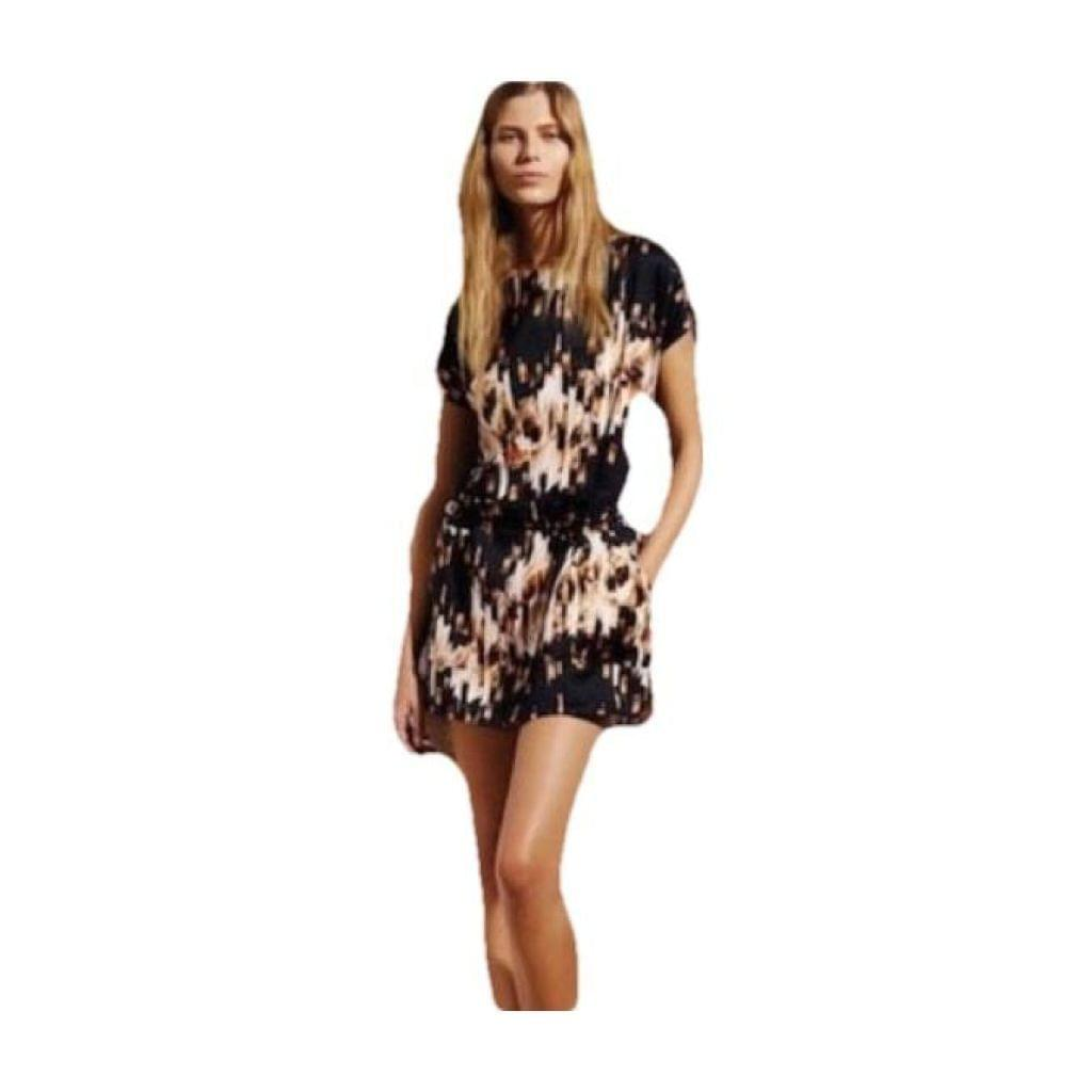 Derek Lam Tunic Dress Small,your-fashions-for-less,Derek Lam,Tops.