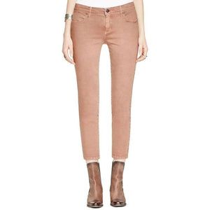 Free People Skinny Jeans 27 (4) New,your-fashions-for-less,Free People,Jeans.