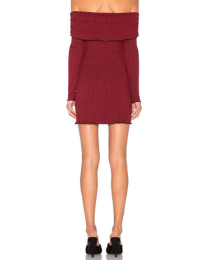 House of Harlow 1960 Erik Dress Large Brand New - your-fashions-for-less - House of Harlow - Dresses