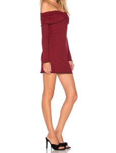 House of Harlow 1960 Erik Dress Large Brand New,your-fashions-for-less,House of Harlow,Dresses.