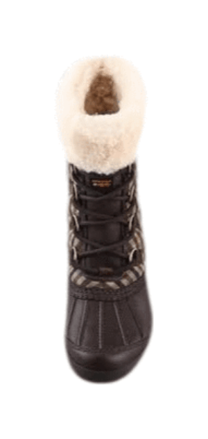 UGG Newberry Waterproof 6M Brand New-Ugg-Your Fashions For Less