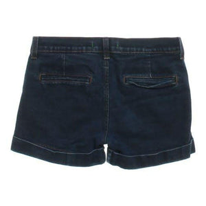 J. Brand Denim Shorts Great Pair! Juniors 25,your-fashions-for-less,J Brand,Shorts.
