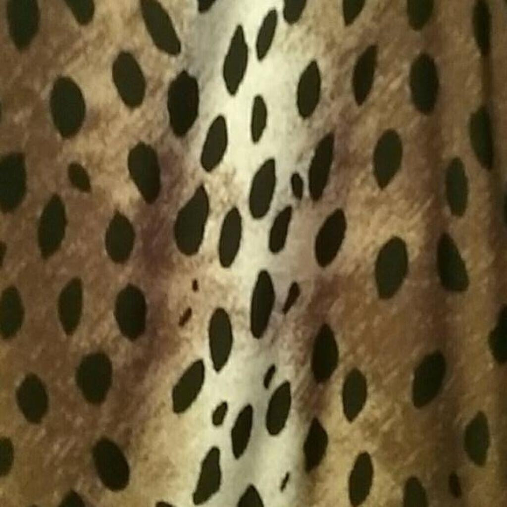 Michael Kors Animal Print Pencil Skirt Brand New Size 6,your-fashions-for-less,Michael Kors,Skirts.