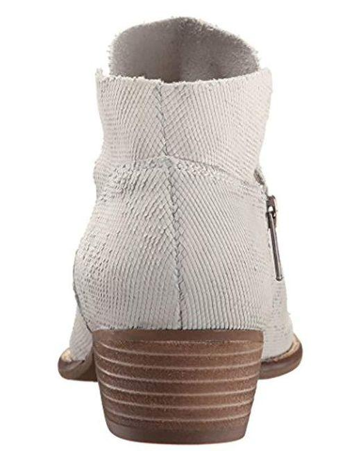Seychelles Snare Towel Bootie New! 8M - Your Fashions For Less