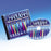 CHANUKAH! Your Favorite Songs CD
