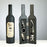 Complete Wine Accessories Set, Bottle Shaped, 13""
