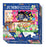Jumbo Chanukah 35 PC Floor Puzzle