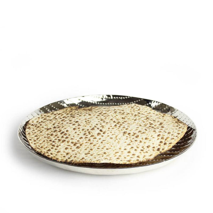 The Dayenu Round Tray