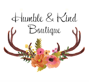 Humble & Kind Boutique