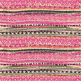 PRE-ORDER Trinkets Boho - Legendary by Pat Bravo for Art Gallery Fabrics - 0.25 metre -  Pre Order Closes January 12 2019 - Ships/Pick Up January 15 2019
