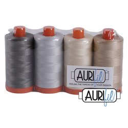 Best of Aurifil Collection