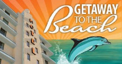 Keystone Quilts Retreat at South Beach Casino and Resort September 14-17 2017 (4 Day Package)