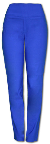TrueSlim Royal Travel Pant Leggings