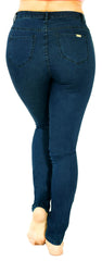 TrueSlim™ Jeggings Made for Women