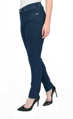 TrueSlim™ Heavy Denim Jeggings for Women