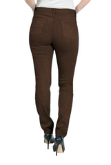 TrueSlim™ Espresso Jeggings for Women