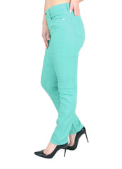 TrueSlim™ Jade Jeggings for Women
