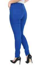 Trueslim Royal Jeggings