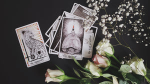 Your June 19 Tarotscopes