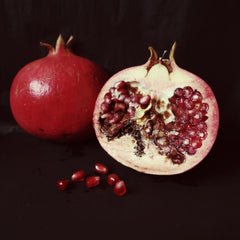 persephone and hades pomegranate seeds greek mythology